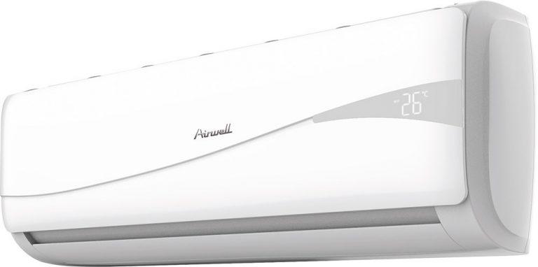 Airwell airco